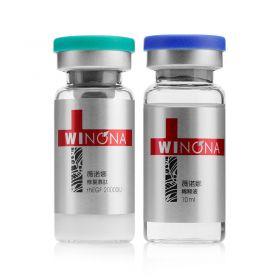 薇诺娜寡肽(rhEGF)修复喷雾
